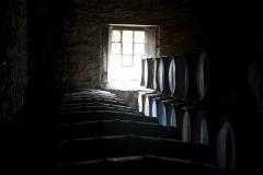 glengrant-whisky-sleeping